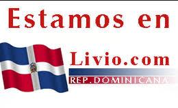 PORTAL DOMINICANO