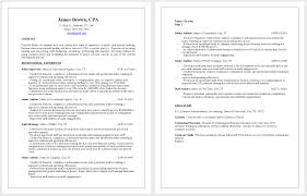 cpa certified public accountant resume sample resume writing cpa certified public accountant resume sample resume writing service