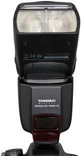 <b>Фотовспышка Yongnuo Speedlite YN-560</b> III универсальная купить ...