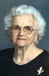 It is with regret we announce the death of Mrs. Lena Scott Daniel, age 102 of Fayetteville, who passed away Wednesday afternoon at her residence. - Lena