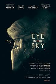 eye in the sky essay bukan soal benar salah perang pictureplay eye in the sky essay bukan soal benar salah perang