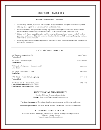 9 resume objective for hospitality sendletters info microsoft word jk hotel operations manager jpg hospitality resume writing example resume objective