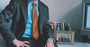 Robert Reich's F Minus In Economics: False Facts, False Theories