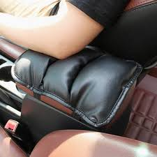 Buy <b>universal center console</b> at affordable price from 3 USD — best ...