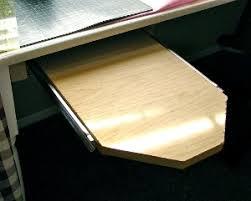 <b>DIY Slide</b>-Out Ironing <b>Board</b>   FaveCrafts.com