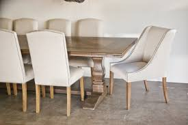 French Provincial Dining Room Sets Chic Dining Room French Provincial French Country Dining Table