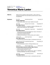 resume templates 101 best resumes endorsed the professional 79 remarkable resume writing template templates