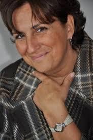 Delance Ambassadress - Sylvie Bédard - Sylvie%2520Bedard%2520Delance