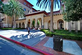 i was waitlisted usc students share their experiences admitsee matthew i only was waitlisted at one school cornell university i felt that being waitlisted was more than being denied because it meant they were holding