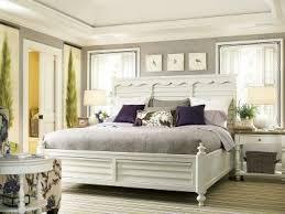 popular bedroom sets traditional bedroom bedroom popular furniture