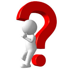 what is a good question dragonfly training man question 01
