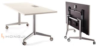 awesome folding leg tables meeting training room tables from glasgow for folding office table amazing used amp new multi purpose tables in stock office brilliant office table top stock photos images
