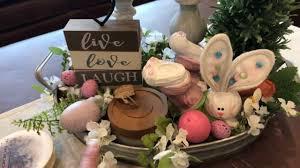 <b>Spring</b>/<b>Easter Home</b> Tour 2019 - YouTube