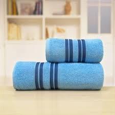 <b>Махровые полотенца</b> АЗЕРБАЙДЖАН - <b>Махровое полотенце</b> ...