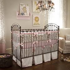 elegant white wooden canopy bed cute nursery ideas for baby boy silver metal canopy crib orange bedding pik polyester curtain adorable nursery furniture