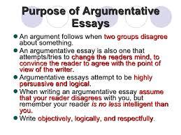 arumentative essay topics to write a argumentative essay on ideas     Education Essay Samples Sample