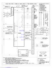 electrolux e30ew85gps icon 30 professional series electric electrolux e30ew85gps icon 30 professional series electric double oven wiring diagram 2 pages