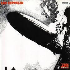 <b>Led Zeppelin</b> - <b>Led Zeppelin</b> I (<b>180</b> Gram New Vinyl LP Record ...