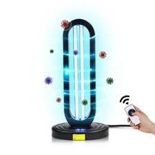 UV Sterilizer and Lamps - <b>UV Sterilizer Box</b> Latest Price ...