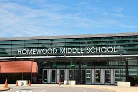 Image result for homewood
