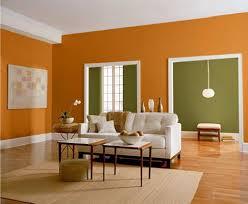 ideas living room racetotopcom pictures paint decor ideas living room luxurious home design