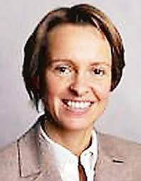 Kandidaten: Petra Pohlmann und Carl-<b>Ulfert Stegmann</b> - WIRTSCHAFT_3_829a700b-5945-406c-bb6b-510cec629ad9--263x337