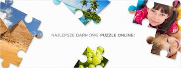 Tags - Free Jigsaw Puzzles - Puzzle Factory