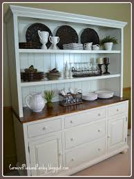 Dining Room Corner Hutch Cabinet Of Plaid And Paisley Better Than A New Car New Dining Room Hutch