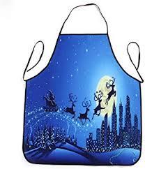 "Jinjin 70 80Cm / 27.55"" 31.19"" <b>Christmas Decorations</b> Waterproof ..."
