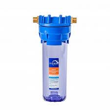 """Купить <b>Фильтр Гейзер 1П</b> 1/2"""", прозрачный для очистки воды ..."""