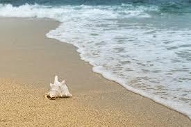 Corpo de homem de 30 anos encontrado em praia de Almada