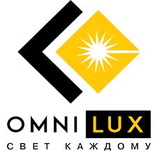 <b>Omnilux</b> (Омнилюкс) – купить <b>светильники</b>. Интернет-магазин ...