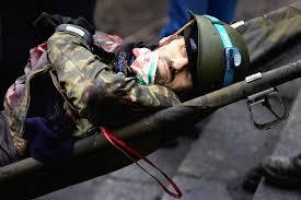 Дело о событиях на Майдане передадут в суд в сентябре, - ГПУ - Цензор.НЕТ 7074