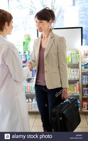 pharmaceutical s representative stock photo royalty pharmaceutical s representative