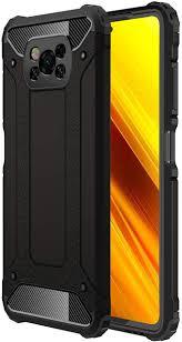 MISKQ <b>case</b> for Xiaomi <b>Poco X3</b> NFC,Internal thermoplastic ...