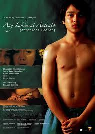 Josh Ivan Morales - Rotten Tomatoes - 10919679_800
