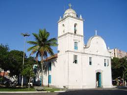 Brazilian_church