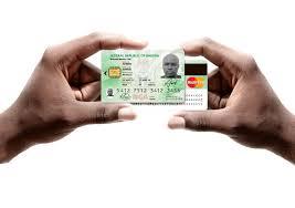 「ID card」の画像検索結果