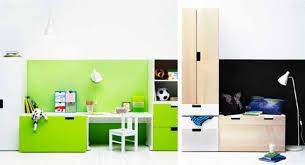 captivating childrens bedroom furniture sets ikea spectacular bedroom decoration planner bedroom furniture sets ikea