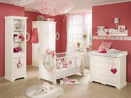baby girl nursery furniture set baby girl nursery furniture