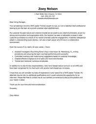 service job cover letter  seangarrette coservice job cover letter customer service representative cover letter example