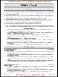 cover letter best resume format for it professional best resume cover letter cover letter template for best resume format it professional freshers pdf write the latest