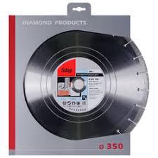 Купить диски отрезные <b>fubag</b> недорого в интернет-магазине на ...