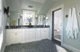 84 bathroom vanity bathroom traditional with baseboards bathroom bathroom lighting bathroom vanity lighting bathroom traditional