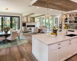 kitchen remodel ka