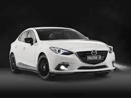 Black Mazda 3 1000 Ideas About Mazda 3 White On Pinterest Mercedes Coupe
