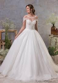 2019 <b>Wedding</b> Dresses Vestidos De Novia Princess <b>Lace Bridal</b> ...