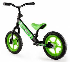 Детский <b>беговел</b> Small Rider Tornado 2