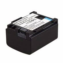 Popular Bp808-Buy Cheap Bp808 lots from China Bp808 suppliers ...