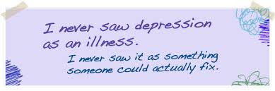 Image result for help for depression